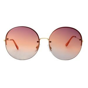 Accessories - Rose Gold Sunset🌅Sunnies